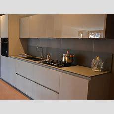 Cucina 7000 Euro – design per la casa