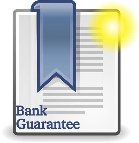 bank guarantee bgsblc vermansercom