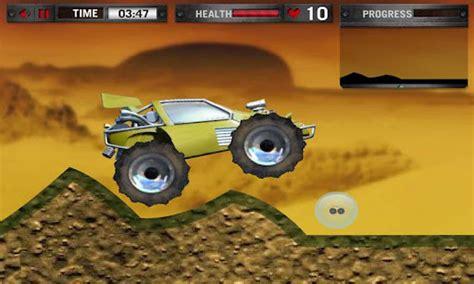 racing games monster truck monster truck truck racing apk v1 0 android