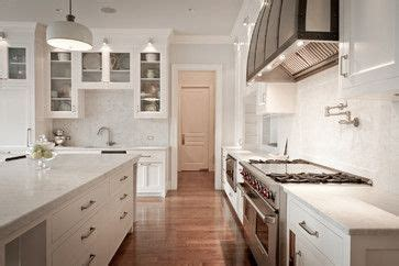 backsplash for kitchen walls can you tell me what brand colour the countertops are 4255