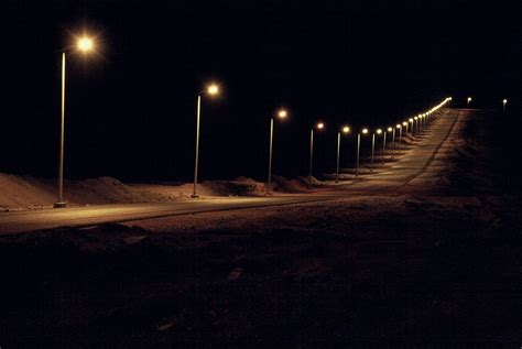 how to report street light out report a broken street light or outage holmdel township