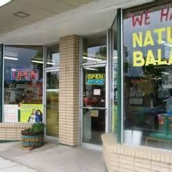 pettin place 14 reviews pet stores 1121 s wells ave