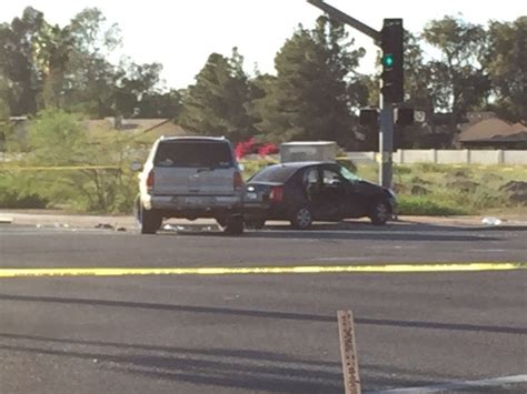 susan voss killed  intersection accident