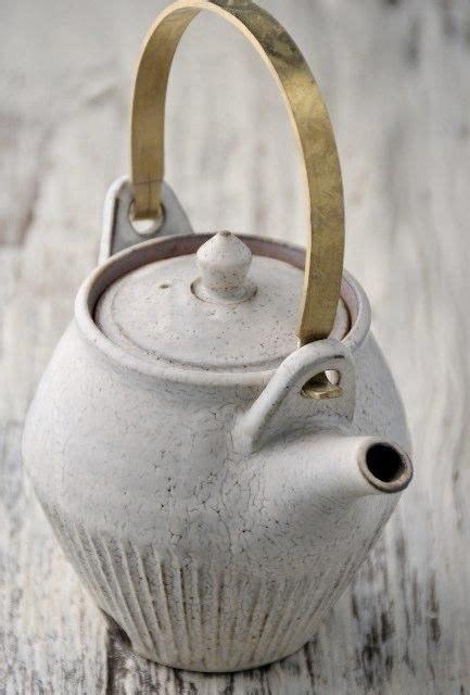 Heath Ceramics Akio Nukaga