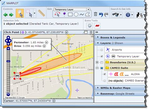 Latest Noaa Mapping Software Opens Up New Possibilities. Title Loans In San Antonio Texas. Wireless Video Surveillance Systems Reviews. Digital Dashboard Software Texas On The Brink. Promo Codes Microsoft Store Ny Abortion Laws. Monadnock Water Delivery Culinary School Costs. New York Personal Injury Lawyer. Cosmetology Colleges In Florida. Auto Insurance Quotes Maine Car Insurance Nm