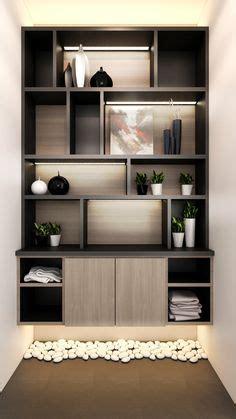 tv cupboard images   tv cupboard tv wall
