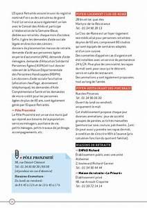 Suivi Dossier Prime A La Conversion : guide de la ville 2015 ~ Medecine-chirurgie-esthetiques.com Avis de Voitures