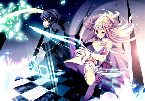 Anime Wallpaper Sao - anime sao wallpaper hd 12413 wallpaper hd