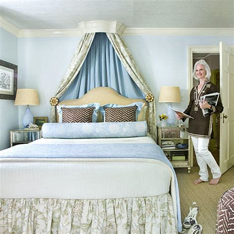 Bedroom Decorating Ideas Next by Master Bedroom Decorating Ideas Southern Living