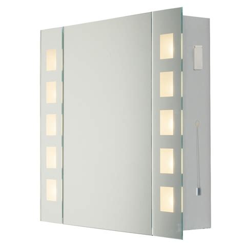 mirror cabinet with light interior design 15 decorating top of kitchen cabinets