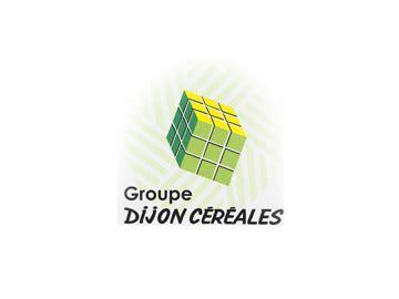 chambre agriculture dijon partenaires genosol