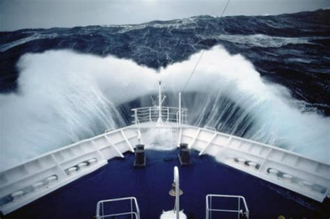 Cruise Bridge Rough | STORM WEATHER U0026 ROUGH SEA | Pinterest | Cruises And Bridge