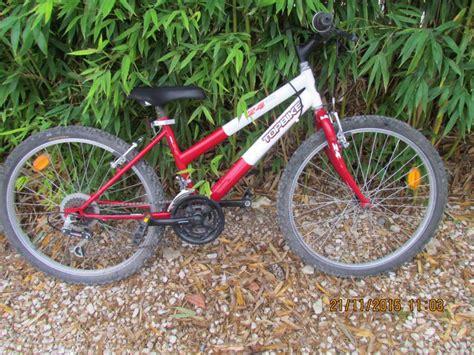 bureau de change etienne troc echange vélos enfant sur troc com