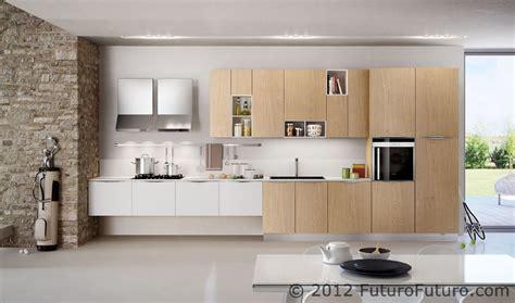 Gusto Italiano Kitchen Designs by Italian Kitchen Design Imagestc
