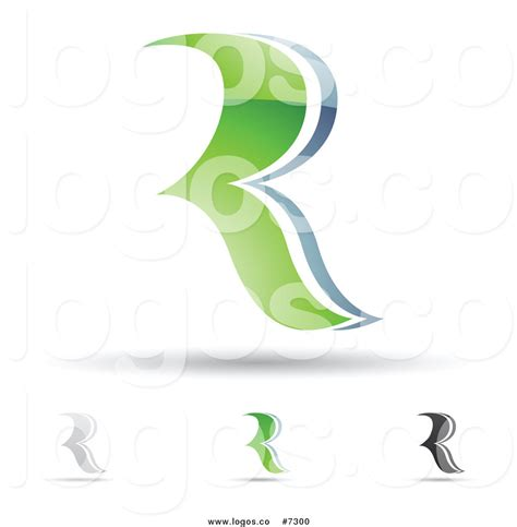 7 best images of letter r designs r logo design abstract heart tattoo designs with letters