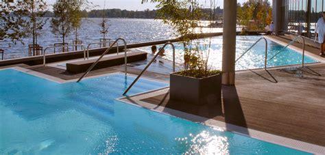piscine sul terrazzo piscine su terrazzo piscine castiglione