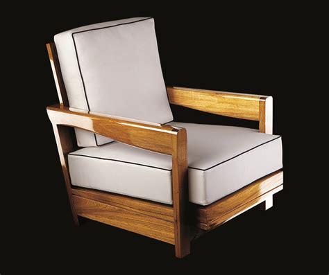 peninsula lounge chair  yacht finish sutherland