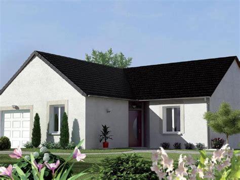 maison a vendre fontenay sous bois maison a vendre a pavillon sous bois myqto
