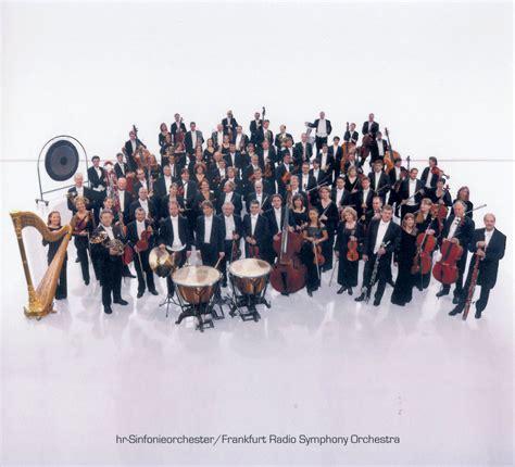 Bruno Maderna  Complete Works For Orchestra, Vol1 (2009