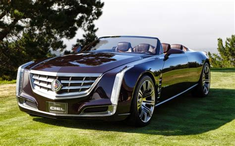 Cadillac Car by 2018 Cadillac Ct6 Car Photos Catalog 2019