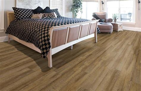 US Floors COREtec Plus XL Catalina Oak Vinyl Flooring
