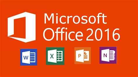 microsoft office microsoft office 2016 iso free offline softwares