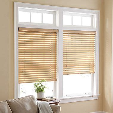 penney blinds jcpenney faux wood blinds installation software free Jc