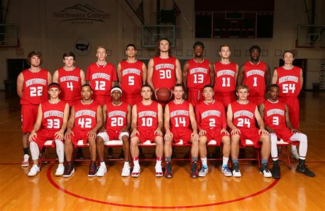 Past Team Photos (2019-20 and older) :: Men's Basketball ...