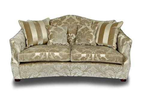 Fabric Loveseats by Cheap Sofas And Loveseats Sets