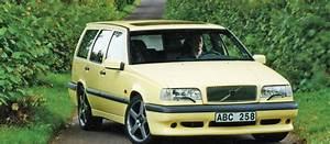 Volvo 850 R : volvo 850 t5 r classic profile the moment magazine ~ Medecine-chirurgie-esthetiques.com Avis de Voitures