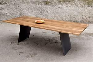 Tische nach mass bistrotische beizentische for Tische nach maß