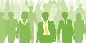 An Analysis of Public and Private Sector Employment Trends ...