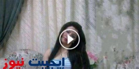 سكس Sex افلام سكس عربي و افلام سكس اجنبي يتجاوران هل