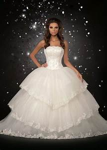 36 best gypsy wedding dresses images on pinterest gypsy With gipsy wedding dress