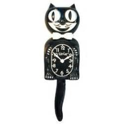 felix cat clock felix the cat clock time memories