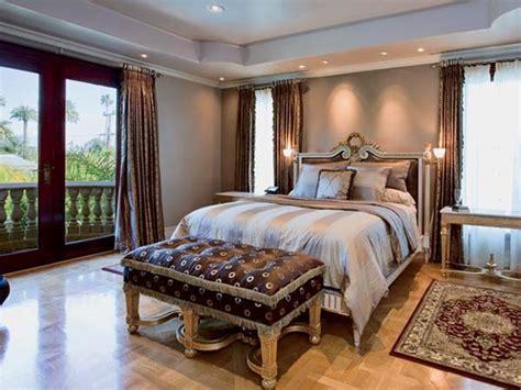 modern interior design in neo style beautiful