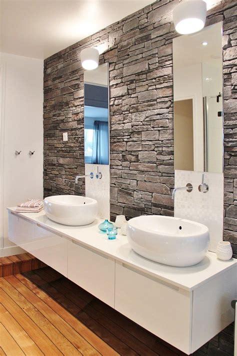 carrelage sur carrelage mural carrelage mural salle de bain pour renovation chambre carrelage salle de bain