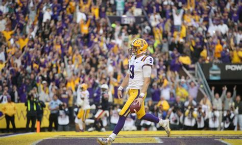 2 Of LSU's Incredible Hype Video Creators Hired By Another ...
