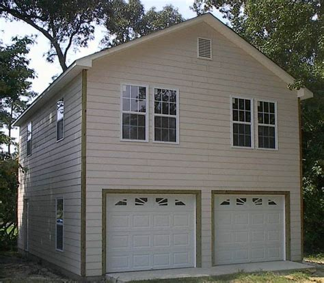 1000+ Images About 2 Story Garage On Pinterest Home
