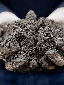 compost testing eurofins scientific