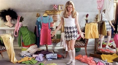 How To Get A Teenager To Get Dressed Faster