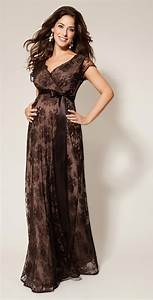42 best luxurious maternity fashion images on pinterest for Maternity dresses for wedding party