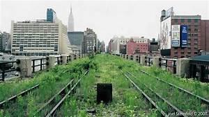 High Line Park New York : street view strolls down the high line park youtube ~ Eleganceandgraceweddings.com Haus und Dekorationen