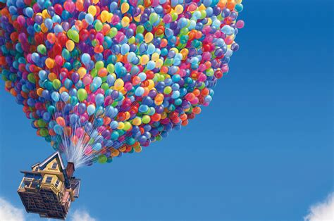 13 Up (movie) Hd Wallpapers