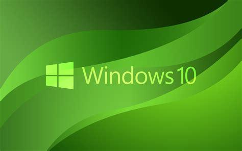 windows  hd theme desktop wallpaper  preview