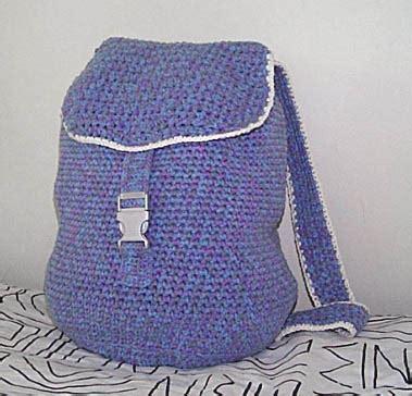 crochet bag patterns guide patterns