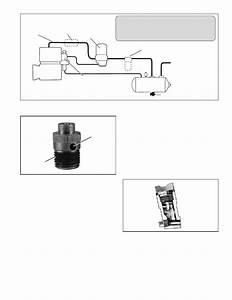 Bendix Tu-flo 400-500-1000 Air Compressor User U0026 39 S Manual