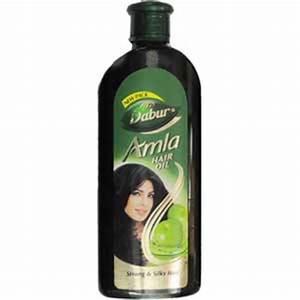 Best Hair Oil In India Top 5 Hair Growth Oil Brands