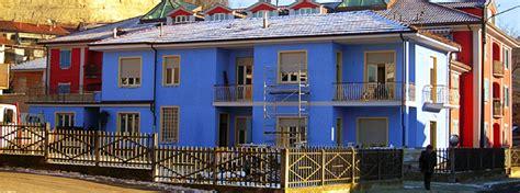 la casa azzurra casa azzurra turismo in langhe e roero