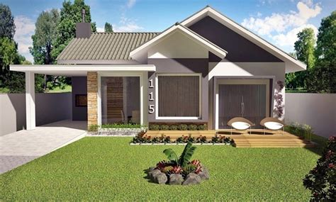 american style  bedroom house plan pinoy house designs pinoy house designs